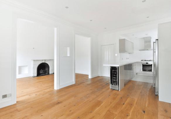 sensational-4-bedroom-apartment-belsize-park-nw3-reception-kitchen