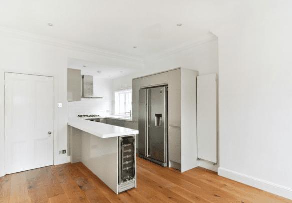 sensational-4-bedroom-apartment-belsize-park-nw3-kitchen