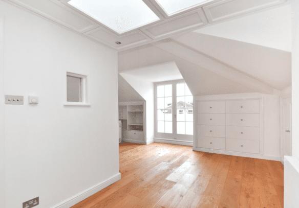 sensational-4-bedroom-apartment-belsize-park-nw3-master-bedroom