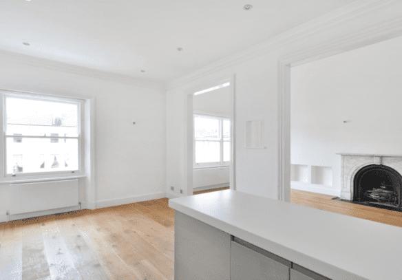 sensational-4-bedroom-apartment-belsize-park-nw3-reception-room-view