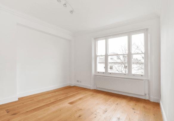 sensational-4-bedroom-apartment-belsize-park-nw3-second-bedroom