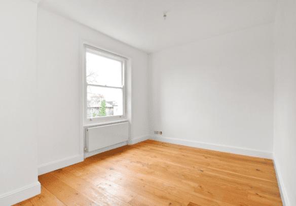 sensational-4-bedroom-apartment-belsize-park-nw3-third-bedroom