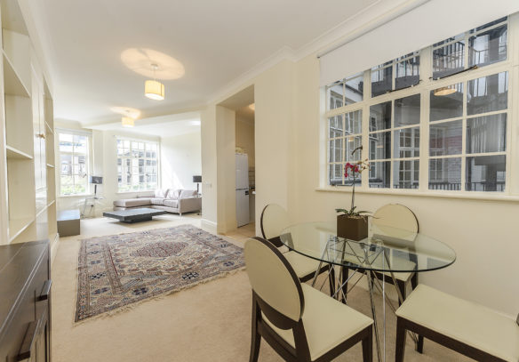 143-park-road-st-johns-wood-nw8-reception-room