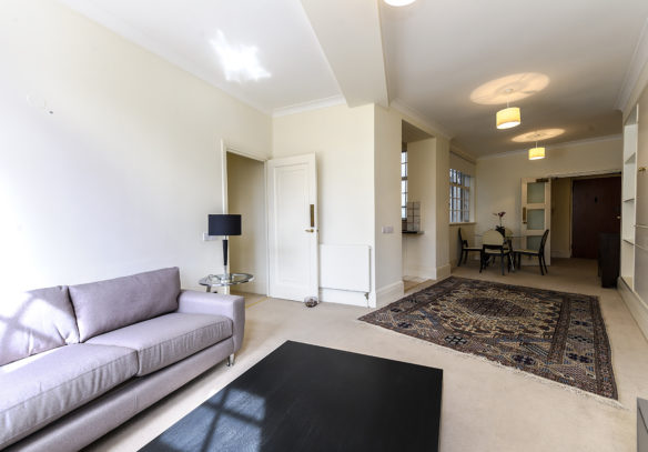 143-park-road-st-johns-wood-nw8-living-room-kitchen