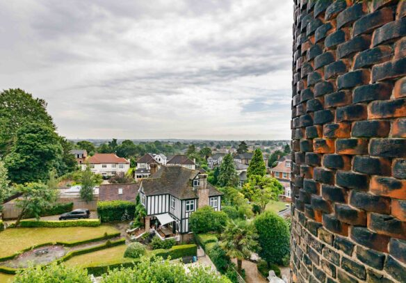 Water-Tower-conversion-north-london-tower-view