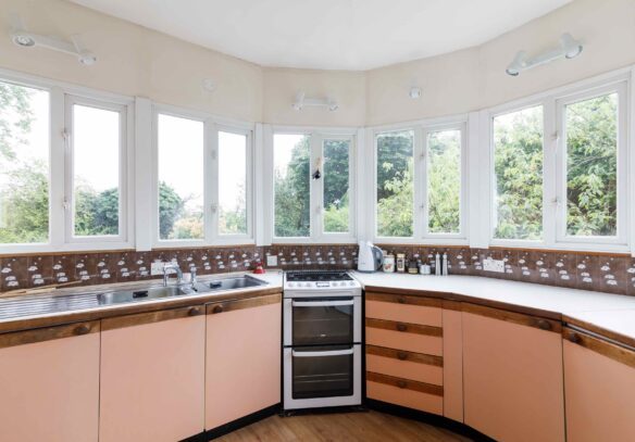 Water-Tower-conversion-north-london-kitchen
