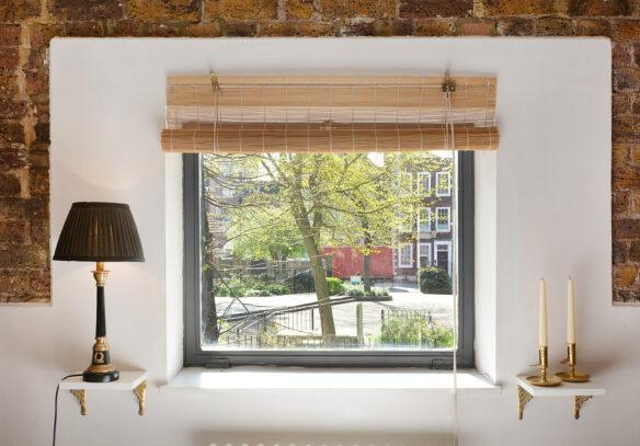 riverside-loft-rotherhithe-street-SE16-window-church-view