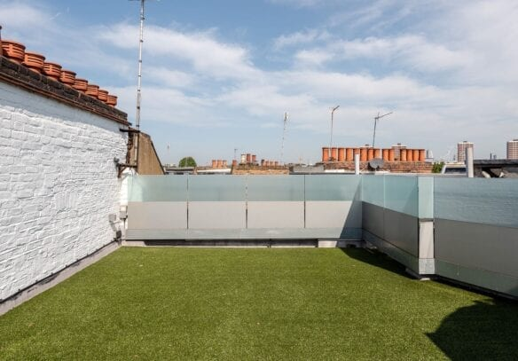 victorian-folly-brook-green-hammersmith-w14-roof-terrace