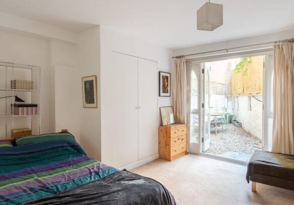 victorian-folly-brook-green-hammersmith-w14-second-bedroom