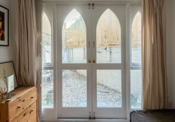 victorian-folly-brook-green-hammersmith-w14-garden-doors