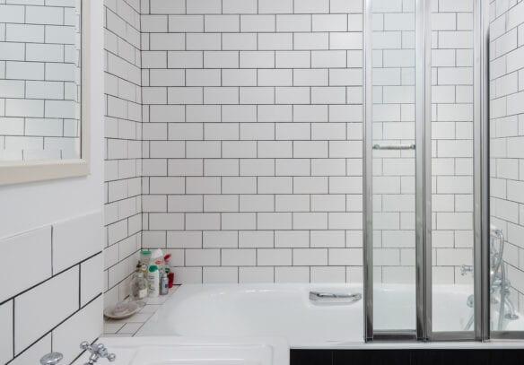 victorian-folly-brook-green-hammersmith-w14-family-bathroom