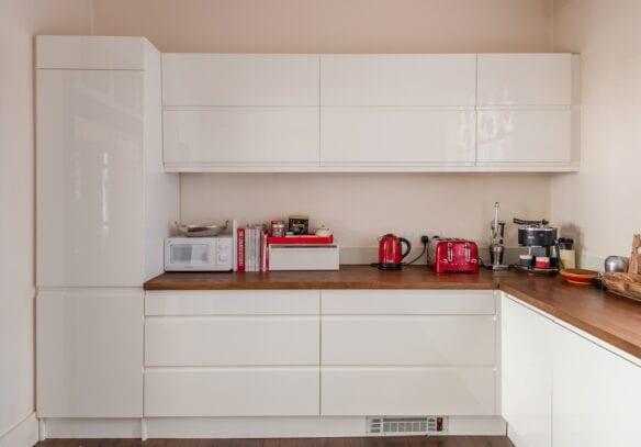 victorian-folly-brook-green-hammersmith-w14-kitchen