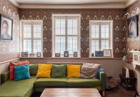victorian-folly-brook-green-hammersmith-w14-living-room