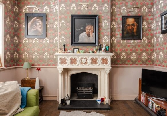victorian-folly-brook-green-hammersmith-w14-fireplace