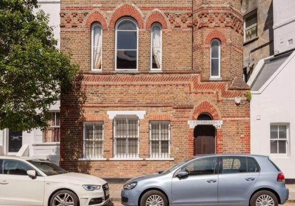victorian-folly-brook-green-hammersmith-w14-external-shot