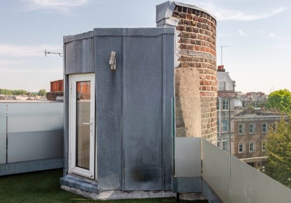 victorian-folly-brook-green-hammersmith-w14-roof-terrace-stairs
