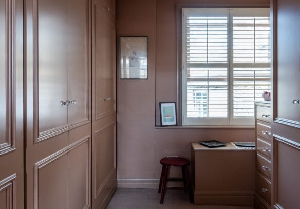 victorian-folly-brook-green-hammersmith-w14-dressing-room