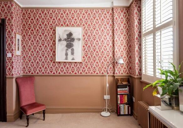 victorian-folly-brook-green-hammersmith-w14-master-bedroom