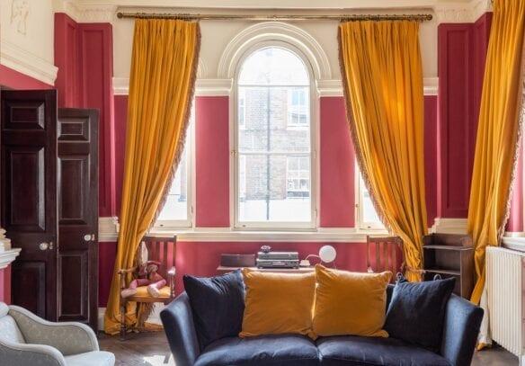 victorian-folly-brook-green-hammersmith-w14-reception-room-windows