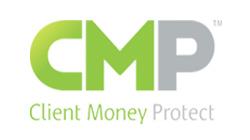 CMP - Client Money Protection