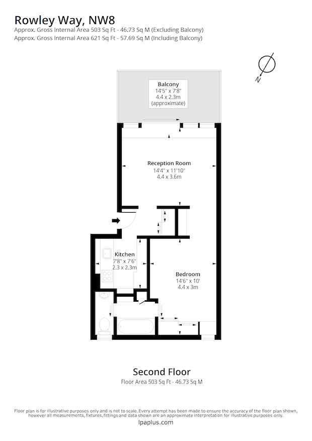 Oakwood_floorplan
