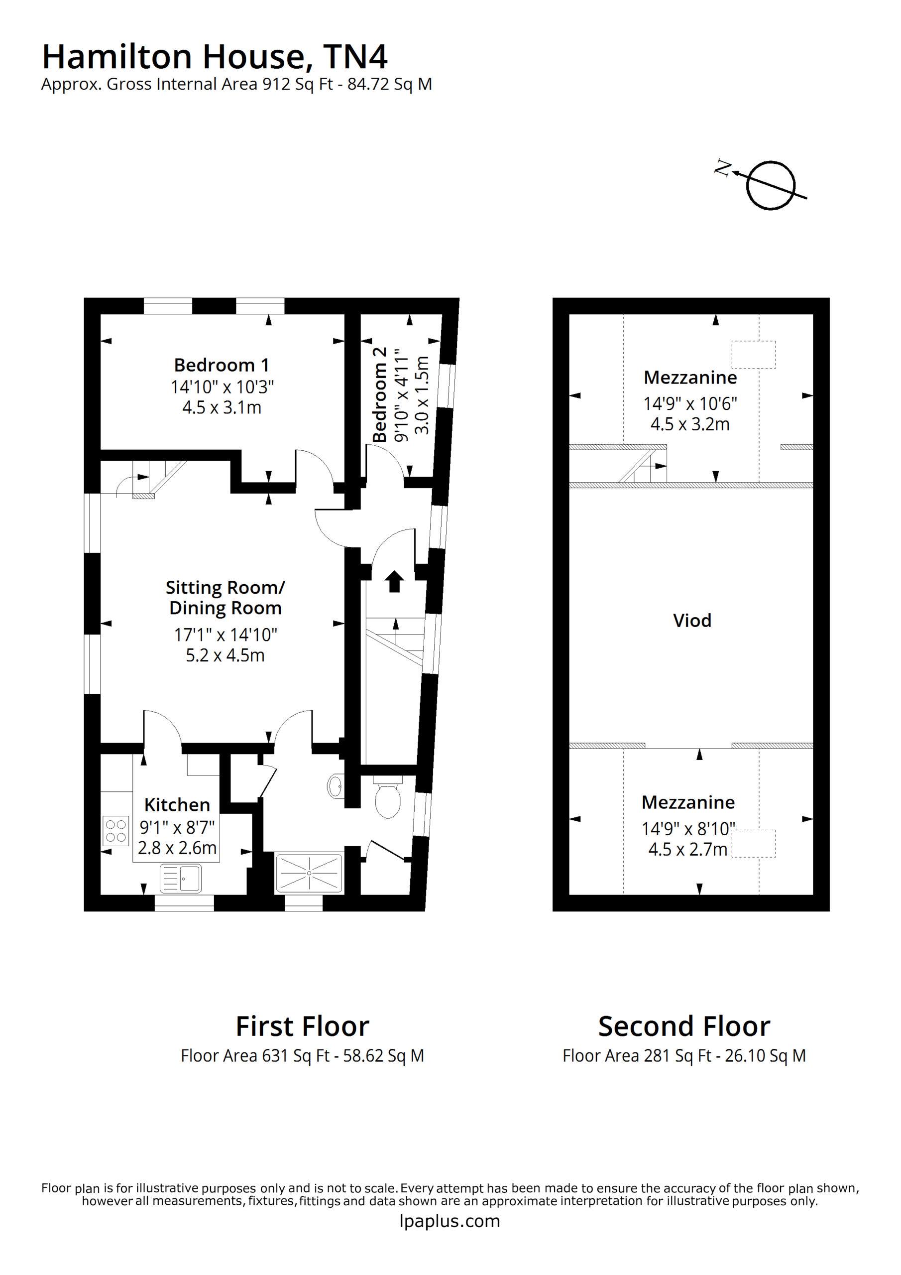hamilton house tunbridge wells floor plan