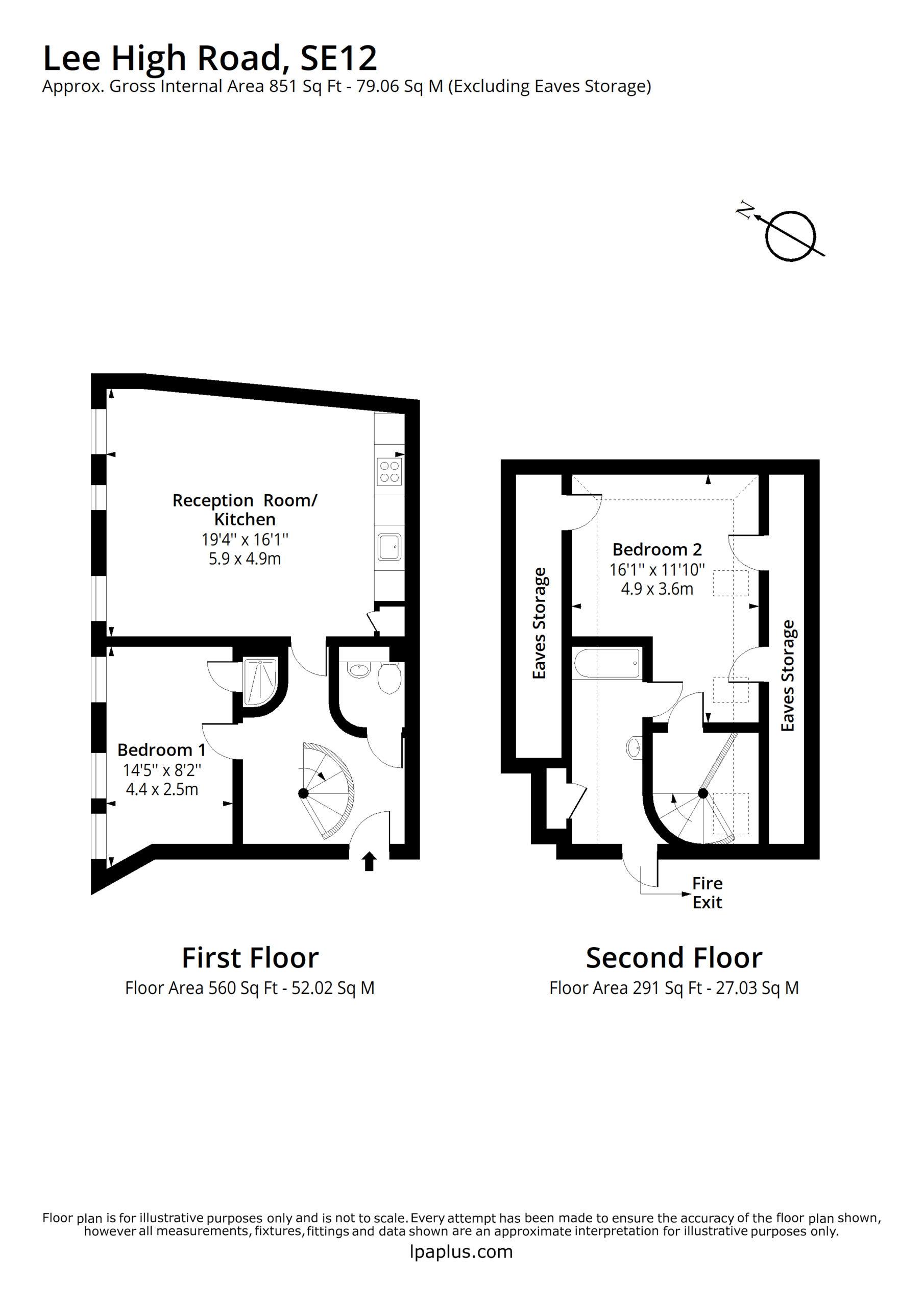 15 the met apartments floor plan