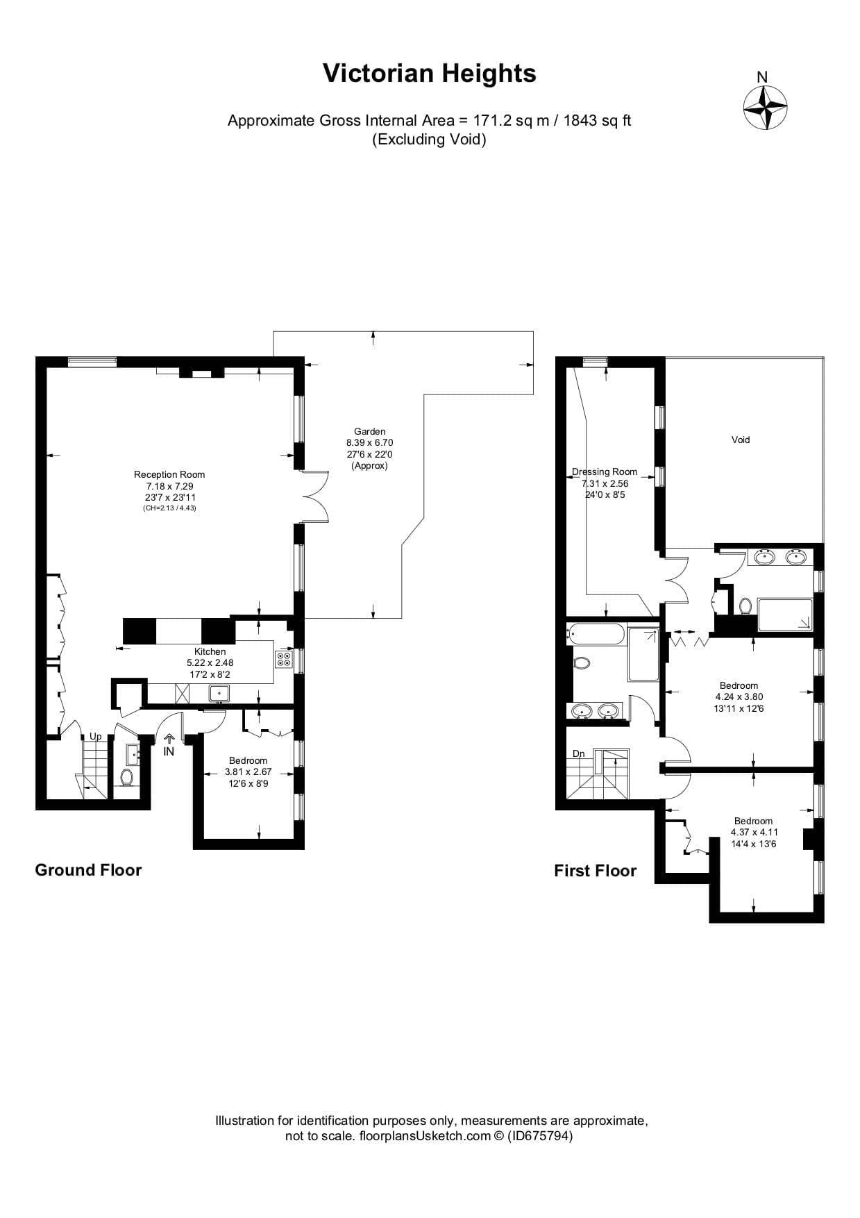 Victorian-heights-thackeray-road-sw8-floorplan