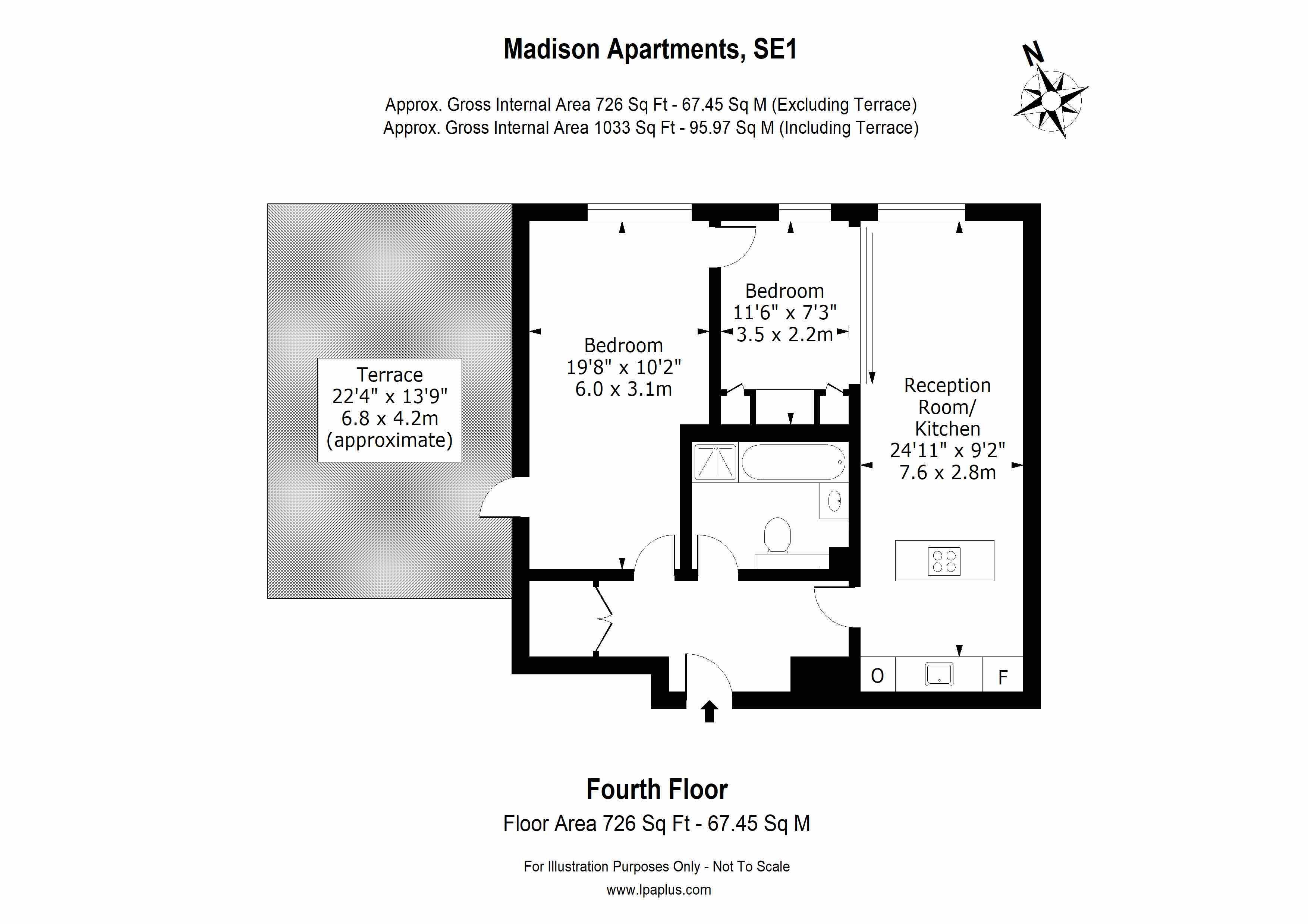 contemporary-warehouse-madison-apartments-se1-floorplan