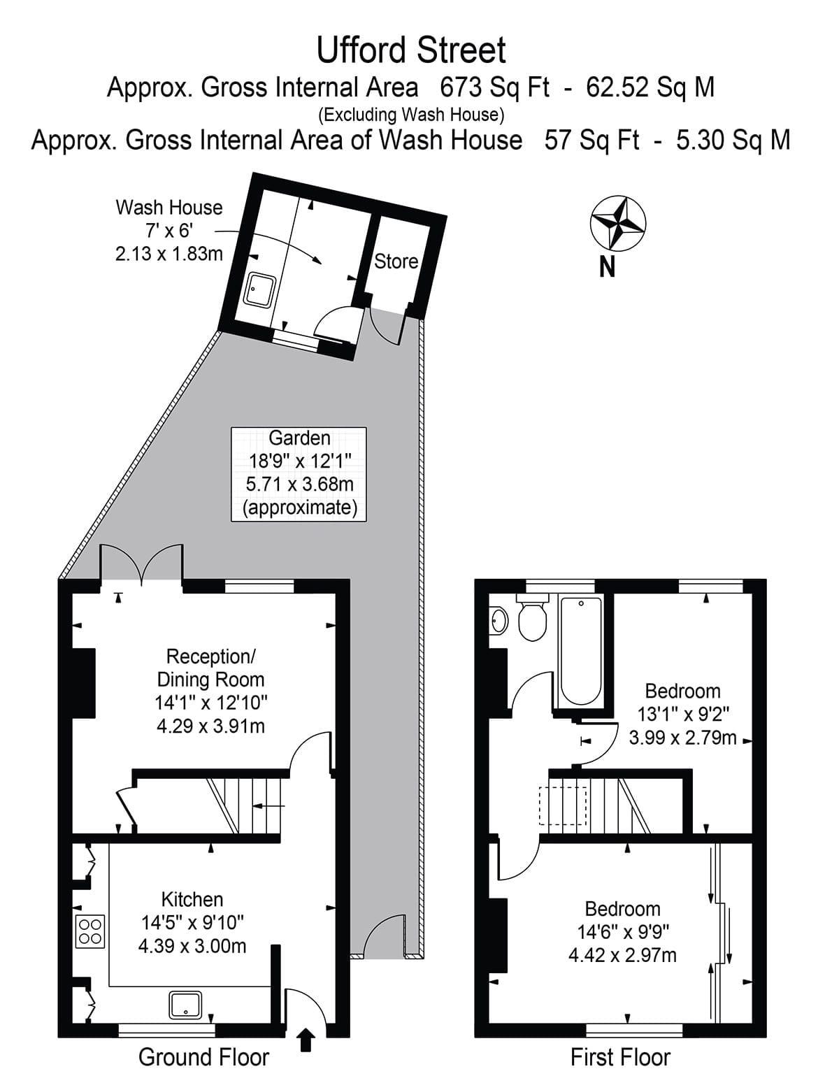 cottage-ufford-street-waterloo-se1-floorplan2