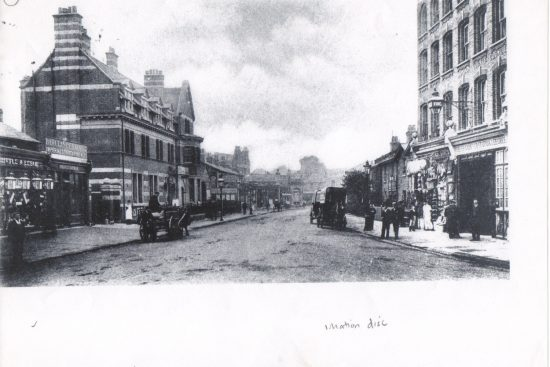 15-the-met-apartments-lee-high-road-se12-historic-photos1