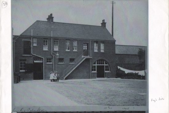 15-the-met-apartments-lee-high-road-se12-historic-photos2