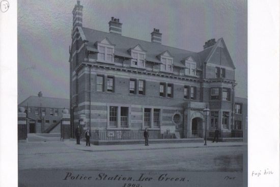 15-the-met-apartments-lee-high-road-se12-historic-photos3