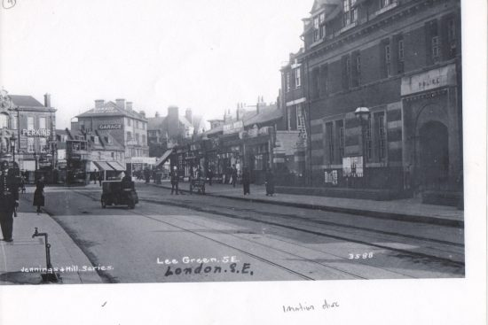 15-the-met-apartments-lee-high-road-se12-historic-photos4