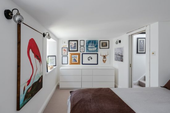 clyde-vale-forst-hill-se23-for-sale