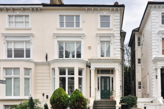 sensational-4-bedroom-apartment-belsize-park-nw3-exterior-shot