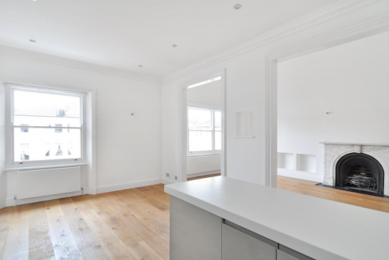 sensational-4-bedroom-apartment-belsize-park-nw3-reception-room-view