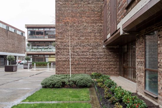 brutalist-school-converision-kennington-london-se11-16