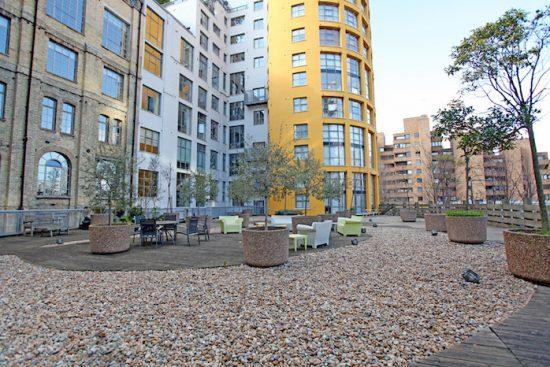 bankside lofts hopton street se1 to let