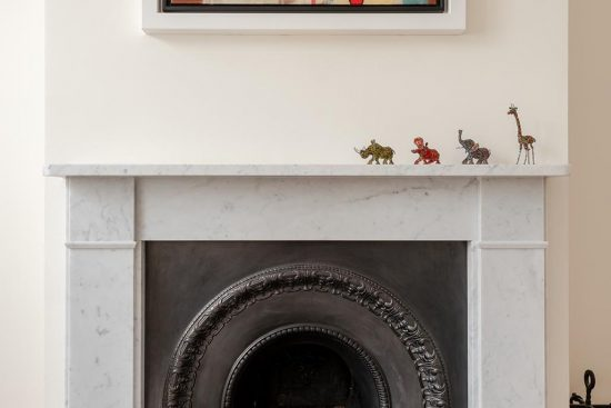 Classic-Victorian-House-Ducketts-Green-N15-19.jpg