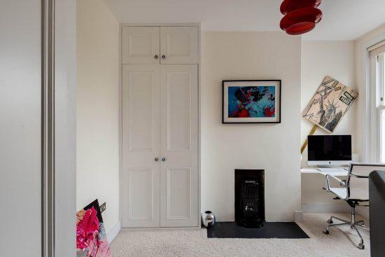 Classic-Victorian-House-Ducketts-Green-N15-5.jpg