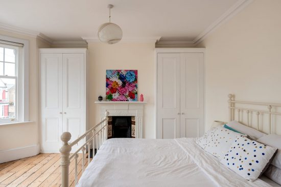 Classic-Victorian-House-Ducketts-Green-N15.jpg