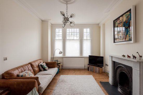 Classic-Victorian-House-Ducketts-Green-N1516.jpg