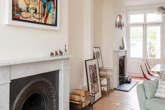 Classic-Victorian-House-Ducketts-Green-N1520.jpg