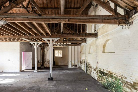 Colchester-Mill-House-1