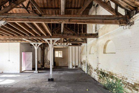 Colchester-Mill-House-1.jpg