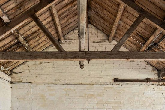 Colchester-Mill-House-10