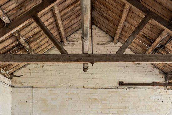 Colchester-Mill-House-10.jpg