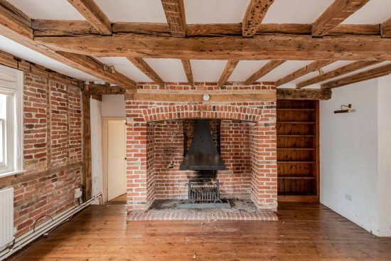 Colchester-Mill-House-17
