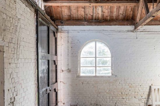 Colchester-Mill-House-2